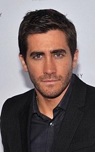 Jake Gyllenhaal pic