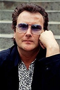 Gerry Rafferty dies @ 63
