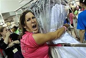 What Brides Want!