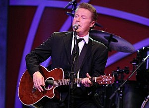Don Henley pic