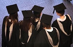 graduatespic