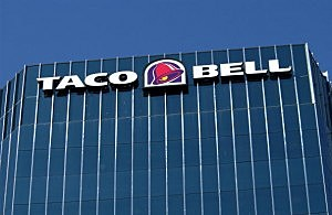Taco Bell Corporate