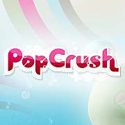 Picture of PopCrush Logo