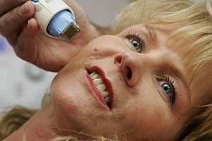 Popularity Of Cosmetic Treatments Rising