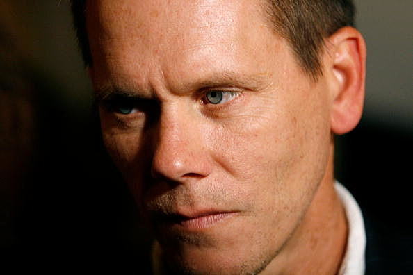 Picture of Kevin Bacon