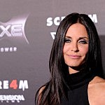 Picture of Courtney Cox