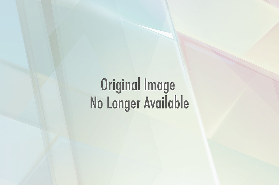 24 Hour Blood Drive