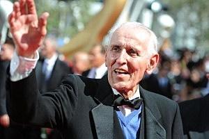 Dr. Jack Kevorkian Dead At 83