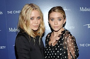 Mary-Kate-Ashley
