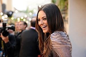 Picture of Mila Kunis