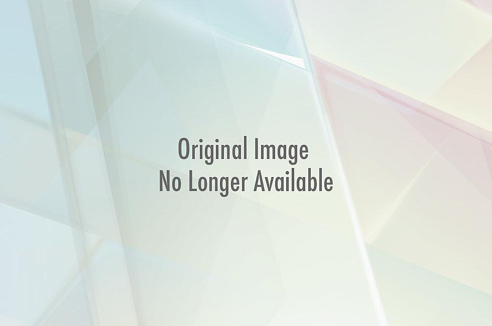 pretty hideous optical illusion pic