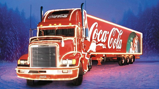 Coca_Cola_Christmas_Truck
