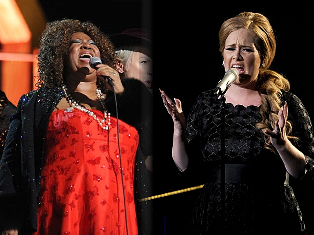 battle_adele_vs_aretha