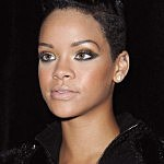 pic of rihanns