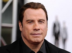 John Travolta Accused 4