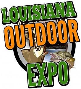 LA Expo logo