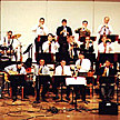 UL Jazz Ensemble
