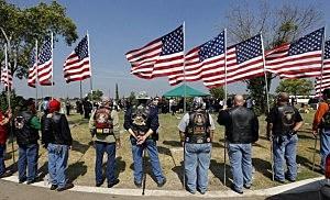 patriot guard