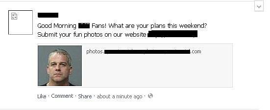Facebook Lohse