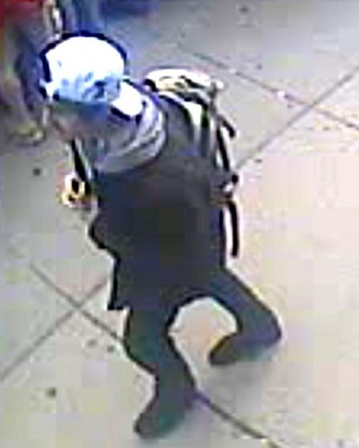 suspect2-a