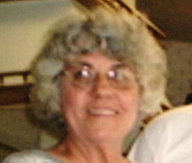 Mary Lee Smith Clements