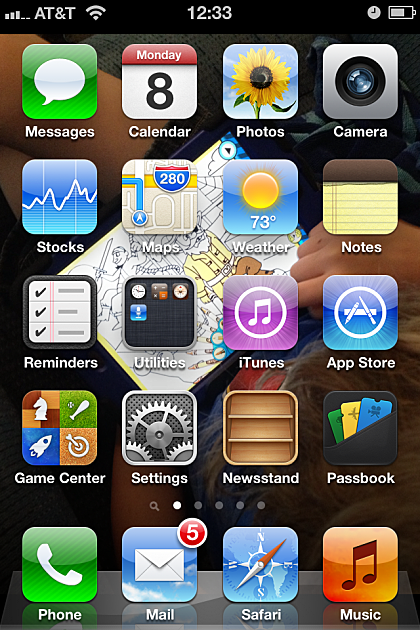at&t screenshot.jpg