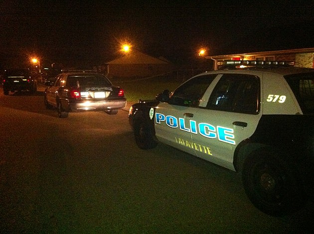 Lafayette-Police-Cars-photo-by-KPEL-630x470