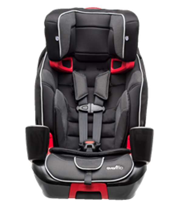 evenflo child car safety seats recalled. Black Bedroom Furniture Sets. Home Design Ideas