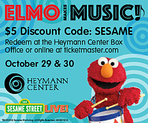 Sesame Street Live Promo Codes for November, Save with 3 active Sesame Street Live promo codes, coupons, and free shipping deals. 🔥 Today's Top Deal: Sesame Street Live! Let's Party! Tickets From $ On average, shoppers save $28 using Sesame Street Live coupons from resultsmanual.gq