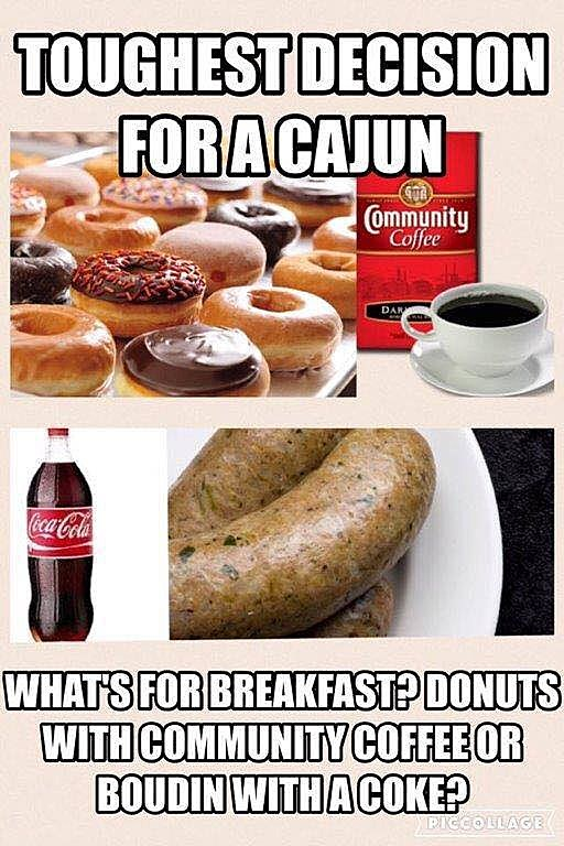 Facebook Cajun Memes Boudin Tasha Seeb?w=980&q=75 7 memes only cajuns would understand