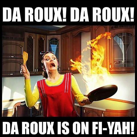 Facebook Cajun Memes Roux 7 memes only cajuns would understand